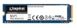 Kingston NV1 1000 GB M.2 NVMe SSD bei Digitec