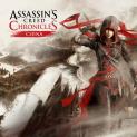 Assassin's Creed Chronicles: China gratis auf PC bei Ubisoft