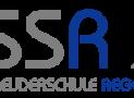 [lokal Zürich] Auto-Kurse bei ASSR Regensdorf