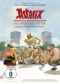 """Familienfilm """"Asterix im Land der Götter"""" bei SRF im Gratis-Stream"""