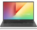 """Nur heute: 20% auf ausgewählte ASUS Notebooks bei MediaMarkt, z.B. ASUS VivoBook R564FA-EJ332T – Notebook (39.6 """", 1 TB HDD, Grau) für CHF 439.20"""