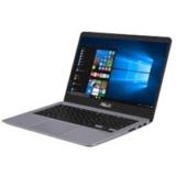 ASUS VivoBook S14 (i5-8250U, 8GB, 256 GB SSD + 1 TB, Full HD) für CHF 699.-
