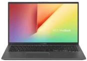 Asus VivoBook 15.6″ R564FA-EJ1726T sdd+ hdd