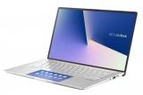 Asus ZenBook 14 UX434FLC-A5250T (14″ FHD, i5U, 8GB, 512GB SSD, MX250, W10H) bei Steg / PCP (Aktion nur in den Filialen gültig!) zum Bestpreis von CHF 999.-