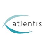 10% Rabatt auf alle Produkte und 20% Rabatt auf alle Aqua Rubin Produkte und Portofrei bei Atlentis.ch