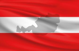 Österreich im Black Friday Fieber!