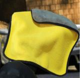 Mikrofaser Auto Poliertuch bei Zapals im Freedeal