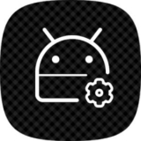 Autoset – Android Automation Device Settings gratis im Play Store