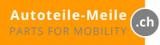 Autoteile-Meile.ch: 5% Rabatt auf alles