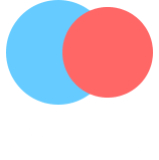 Gratis Lifetime Mitgliedschaft bei Aware (Meditation & Mindfulness App)