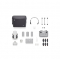 DJI Mini 2 Fly More Combo bei Interdiscount