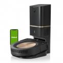 iRobot Roomba S9+ für nur 989 CHF mit neuem Bestpreis