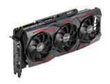 ASUS GeForce RTX 2070S ROG Strix A8G Gaming