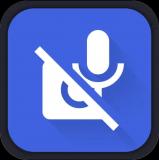 Kamera und Mikrophon Blocker gratis für Android