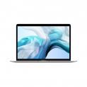 MacBook Air (Early 2020) mit i7-10, 8GB RAM und 1 resp. 2 TB SSD bei Interdiscount