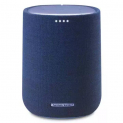 Harman/Kardon Citation One Mk II bei Interdiscount (blau) / melectronics (grau)