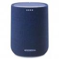 HARMAN / KARDON Citation One MKII blau Multiroom-Lautsprecher mit Chromecast bei Interdiscount