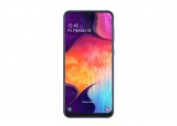 Samsung Galaxy A50 bei Deindeal