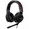 Acer Nitro Headset (NP.HDS1A.008) bei Interdiscount