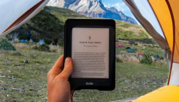 Kostenlose eBooks zur Wochenmitte bei Amazon