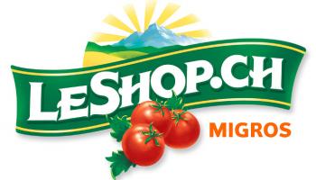 10% Rabatt bei LeShop ab 99.- für Bestandskunden