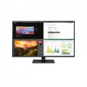 LG 43BN70U Office-Monitor (43″, 3840 x 2160) zum Bestpreis bei Interdiscount