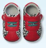 70% Rabatt auf alle Baby Schuhe bei brack