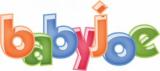 Babyjoe Singles Day 10 % (MBW 150)