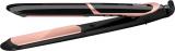 BaByliss ST391E Haarglätter bei melectronics