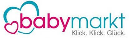 baby-markt: Diverse Gutscheine zum Pfingstmontag