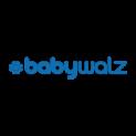 Babywalz: Neue Staffelrabatte bis Ende Juli