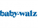 baby-walz: 10% Rabatt ab MBW 49.-
