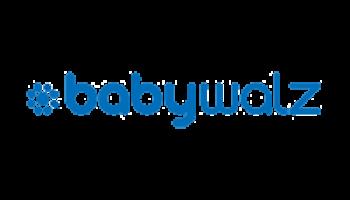 Summer Sale bei Baby Walz mit Aktionen von bis zu 60%