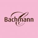 Confiserie Bachmann: 10% Rabatt auf Online-Einkäufe