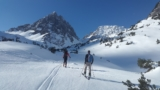 20% auf Ski- und Snowboardbekleidung bei SportXX