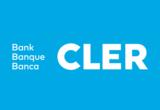 [Neukunden Cler ZAK] Gratis CHF 50.- bei der Eröffnung eines Gratis-Konto (10min Aufwand) mit Kreditkarte und Maestro Card