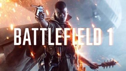 Battlefield 1 für PC für 10 Franken (Origin Download)