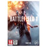 Battlefield 1 für PC und PS4 für CHF 10.- bei Manor bei Abholung