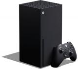 Xbox Series X bei Mediamarkt verfügbar