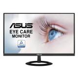 ASUS VZ249HE Office-Monitor (23.8″, 1920 x 1080) bei Interdiscount
