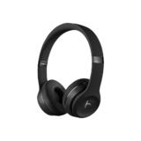 Beats by Dr. Dre Solo3 Wireless bei microspot