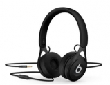 Beats EP (On-Ear) in diversen Farben bei Digitec zum Bestpreis von CHF 49.-