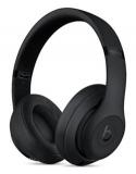 Beats Studio3 Wireless (Over-Ear) in diversen Farben bei Digitec zum Bestpreis von CHF 199.-