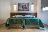 30% auf Schlafzimmertextilien und Teppichen bei Galaxus