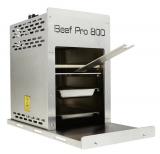 Oberhitzegrill Fireking Beef Pro 800 bei Jumbo für CHF 279.-