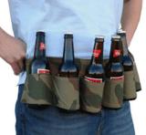Biergürtel für CHF 6.50 bei AliExpress