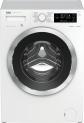 Beko 60081474CHD Waschmaschine bei melectronics