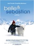 """Familien-Film """"Belle & Sebastian"""" im Gratis-Stream bei SRF"""