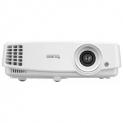 Nur heute: BENQ TH530 Full HD-Beamer