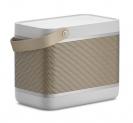 Bang & Olufsen Beolit 20 (Grey Mist) bei Microspot